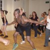http://www.shakethatzumba.co.uk/wp-content/themes/reviewit/lib/scripts/timthumb.php?src=http://www.shakethatzumba.co.uk/wp-content/uploads/2012/01/377.jpg&h=65&w=80&zc=1