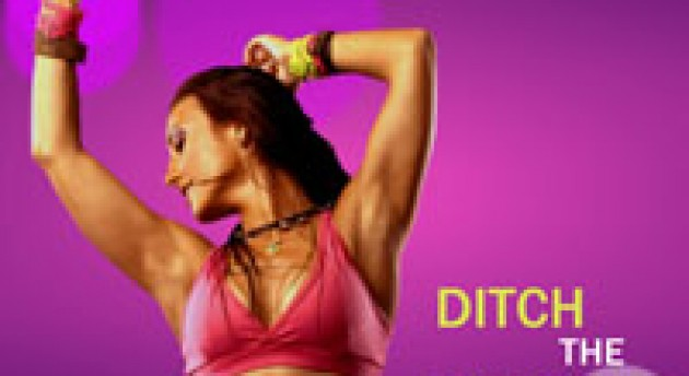 http://www.shakethatzumba.co.uk/wp-content/themes/reviewit/lib/scripts/timthumb.php?src=http://www.shakethatzumba.co.uk/wp-content/uploads/2012/02/Zumba-Flyer-Front-Cover2.jpg&h=65&w=80&zc=1