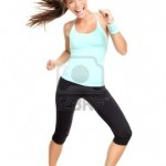9091560-zumba-fitness-woman-exercising-zumba-dance-aerobics-in-full-length-isolated-on-white-background-mixe
